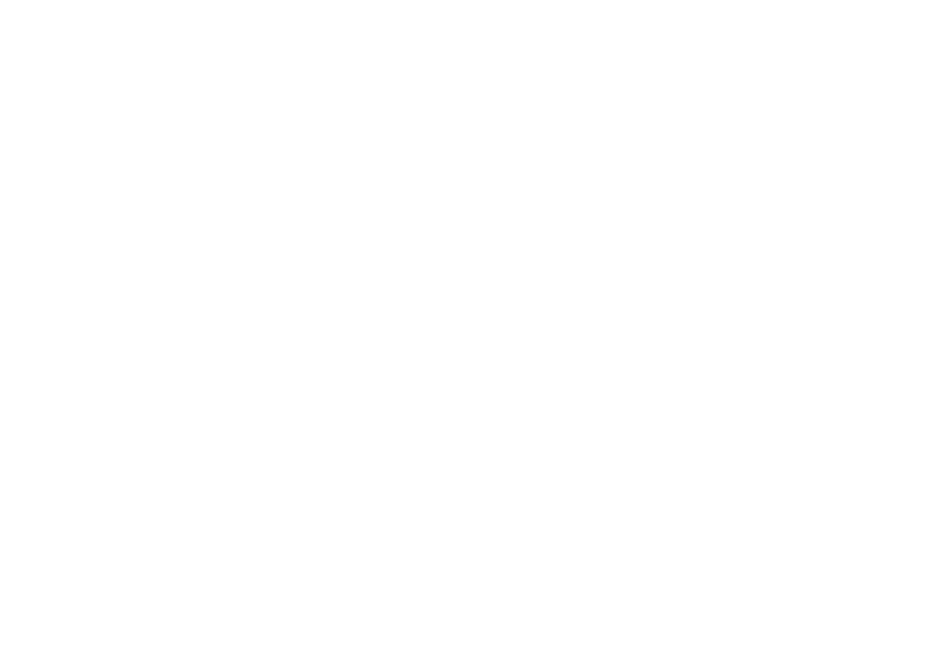 Celebrate Beauty